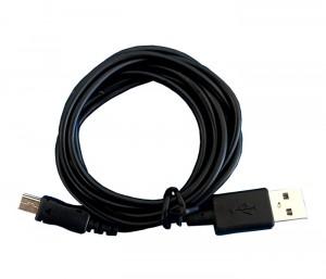 Cable Alim Module Confort