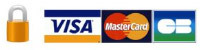 paiement carte bleue e-sylife